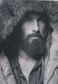 How to Trim Your Beard Awesomely: 6 Easy Steps to Follow, Instant Grooming