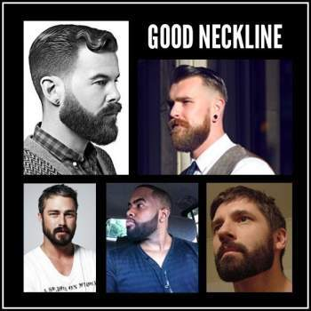 How To Trim Beard And Mustache With Scissors, Splendid Wedding Company