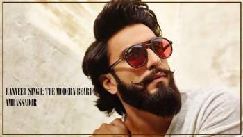 20 Best Patchy Beard Styles for Indian Men, Tips and Styling Ideas