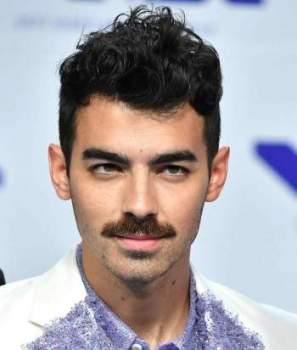 Moustache Masterpieces: 10 Sculpted Facial Hair Styles, Urbanist