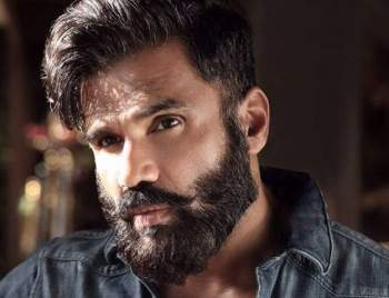 Beard styles and face shapes- Best pairings! - Hairstyles India