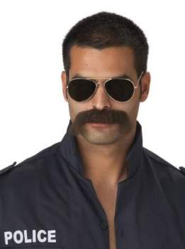 26 Best Mustache Styles for Men You Should Try At Least Once 2018