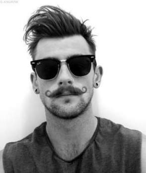 mustache - Server Side Swift with Perfect authentication and routes - Stack Overflow