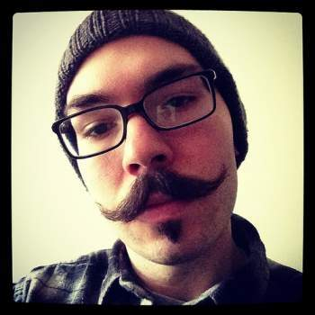 Moustache Styles For Face Shapes How To Grow A Handlebar Mustache