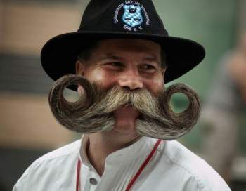 5 reasons why combat staches are awesome - We Are The Mighty
