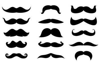 7 Creepy Mustache Mistakes You Never Want to Make
