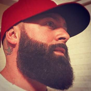 Popular Beard Styles - How to Grow Faster Thicker - How to Trim - AtoZ Hairstyles
