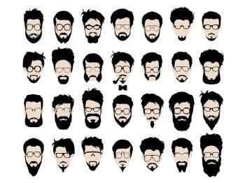 How To Find The Best Beard Style For Your Face Shape – Info Aging