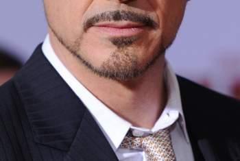 How To Make Your Mustache Look Good 14 Best Short Beard Styles Men