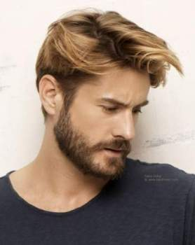 15 best moustache styles for men (with images) ▷