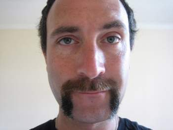 The Horseshoe Mustache How To Grow It Cool Men s Hair