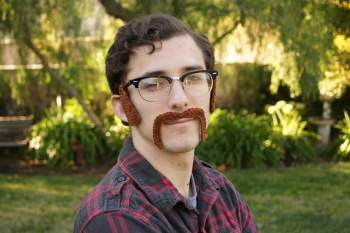 Mustache Styles: The Best Ones How to Get Them, Dollar Shave Club