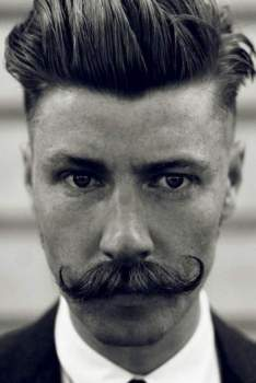 Thing need consider when find handlebar mustache?, Best Rating Product