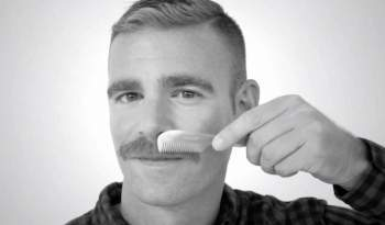 Support Men's Health This Movember with These Pro Grooming Tips, Beauty Launchpad