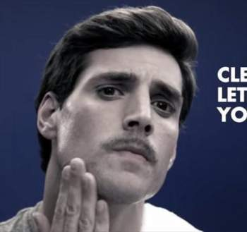 Mustache Styles How To Shave A Pencil Thin Mustache Gillette, MP3 MUSIC DOWNLoad