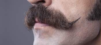 Expert Tips To Help You Grow Your Best Movember Mustache - Mandatory