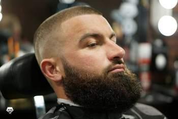 Incredible Modern Mustache Styles 115 Unbeatable Long Beard Styles For Every Man Schematic Wiring Diagrams Phreekkolirunnerswayorg