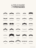 How to have a mustache
