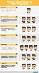 Asian mustache styles